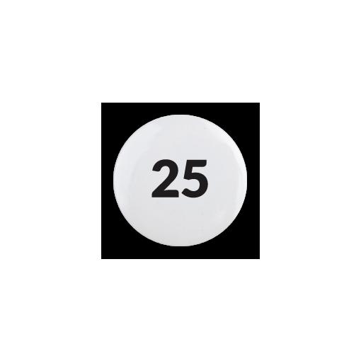 27_11