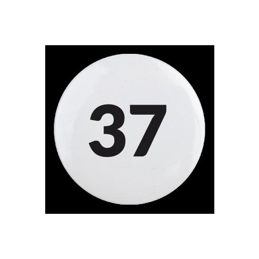 37_11