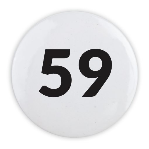 59_11